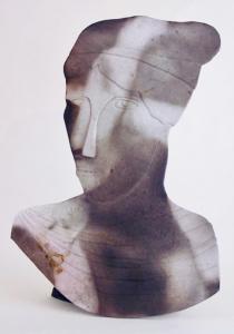 Anna Tsontakis-Mally